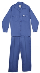 SURNS Safety Pant &Shirt -  Style:05-NTJ