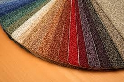 CARPET & RUG SUPPLIERS CONTRACT