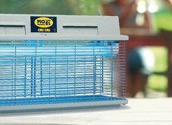 MOEL INSECT KILLER UAE