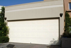 GARAGE DOOR SUPPLIERS IN DUBAI