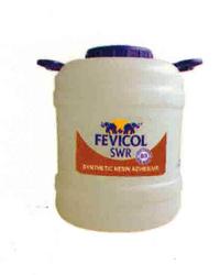 FEVICOL SWR