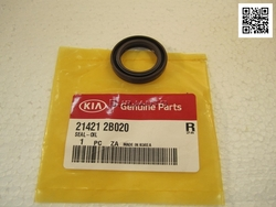 KIA PARTS AND ACCESSORIES
