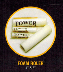 TOWER FOAM ROLLER IN UAE