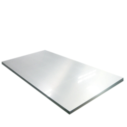 Stainless Steel Sheet Supplier In