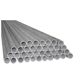 Stainless Steel Tube Supplier in UAE