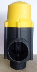 SPRAY PUMPS WITH 100 LTR TANK