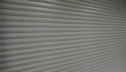 LIGHT DUTY ROLLER SHUTTER SUPPLIERS IN DUBAI