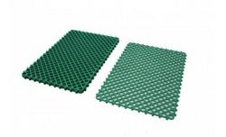 PVC Mat in Dubai