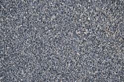 Aggregate Crushed(coarse Aggregate)10-20mm or 3/4