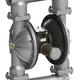 Diaphragm Pumps for ATEX Zones