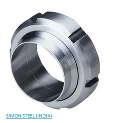 Steel Union
