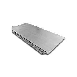 Titanium Plates