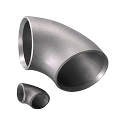 Titanium Gr.2 Fittings