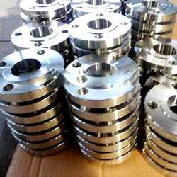 Stainless Steel 316 Slip On Flanges