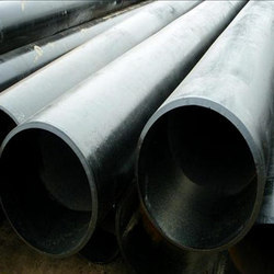 A106 Carbon Steel Pipes
