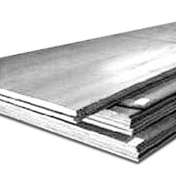 Cupro Nickel Plates