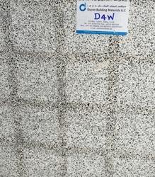 Square Pavers Polished 40x40x3cm (Marblex)