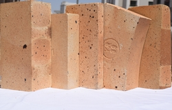 Fire Bricks Supplier in Dubai