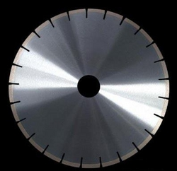 Marble tile cutting disc in Dubai