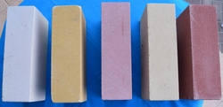 CALCIUM SILICATE BRICKS SUPPLIER IN UAE