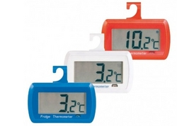 Fridge Thermometer Supplier UAE