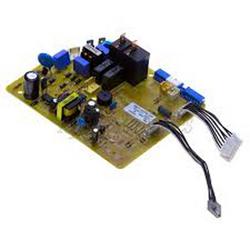 Air Contion Main Pc Board