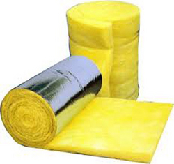 Air Condition Wool Insulation