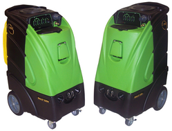 UPHOLSTERY CARPET CLEANING MACHINE IN UAE