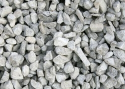 LIME STONE SUPPLIER / Manufacturer in ABU-DHABI