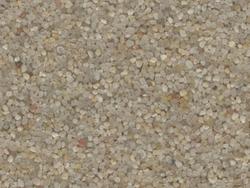 Silica Sand supplier in Dubai - Sharjah- RAK- UAQ
