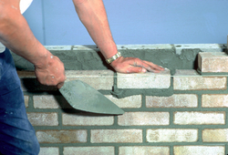 MASONRY MORTAR Manufacturer in U.A.E