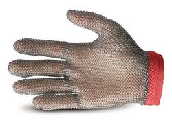 Cut Resistant Gloves supplier UAE