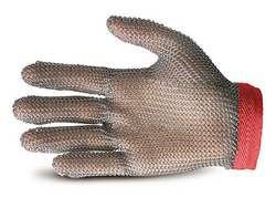 Stainless Steel Gloves Supplier UAE