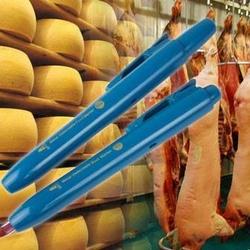 Food Safe Marker Pen Supplier UAE