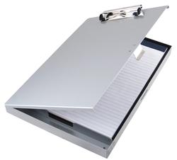 Metal clip board supplier UAE