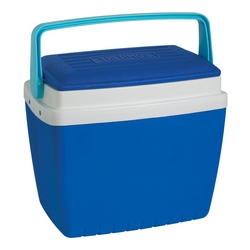 Ice Box Supplier UAE