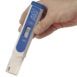 PH Meter Supplier UAE