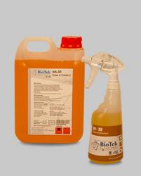 Table Sanitizer supplier UAE