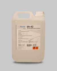 Hand Sanitizer Supplier UAE
