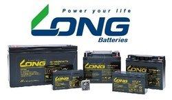 Long Brand deep cycle VRLA Battery