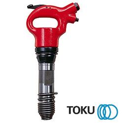 TOKU AA-1.3B (H) CHIPPING HAMMER 4.5KG /15.9CFM