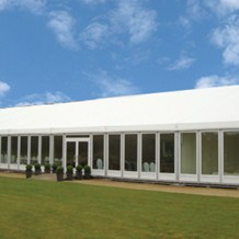 CLASSICAL TENT SUPPLIERS IN SHARJAH