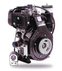 DIESEL ENGINES PARTS AND ACCESSORIES SUPPLIER IN UAE