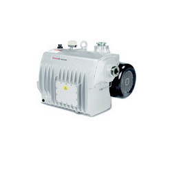 Two Stage Two Stage Rotary Vane Vacuum Pump