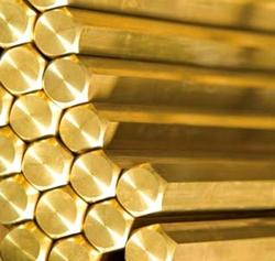 brass hexagonal bar uae dubai sharjah ajman