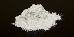 CALCIUM CARBONATE MANUFACTURER IN U.A.Q