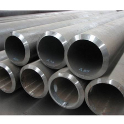 ASTM/ASME A790 UNS S32760 SMLS Pipes