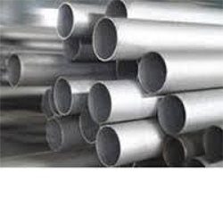 Inconel 800 SMLS Pipes