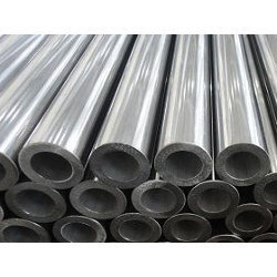 Hastealloy C276 SMLS Pipes