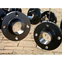 ASTM A694 F42,F45,F52,F60,F65,F70 Sorf Flanges